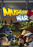 In addition to the game Where's My Perry? for iPhone, iPad or iPod, you can also download Mushroom War for free