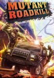 In addition to the game Snail Bob for iPhone, iPad or iPod, you can also download Mutant Roadkill for free