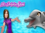 In addition to the game MONSTER HUNTER Dynamic Hunting for iPhone, iPad or iPod, you can also download My Dolphin Show for free