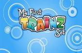 In addition to the game Funny farm for iPhone, iPad or iPod, you can also download My First Trainz Set for free