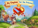 In addition to the game QBeez for iPhone, iPad or iPod, you can also download My Kingdom for the Princess for free