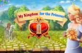 In addition to the game QBeez for iPhone, iPad or iPod, you can also download My Kingdom for the Princess III for free