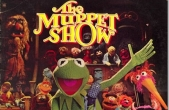 In addition to the game Armed Heroes Online for iPhone, iPad or iPod, you can also download My Muppets Show for free