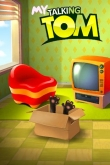 Download My talking Tom iPhone, iPod, iPad. Play My talking Tom for iPhone free.
