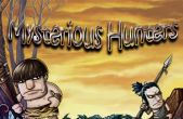 In addition to the game The Room for iPhone, iPad or iPod, you can also download Mysterious Hunters for free