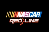 In addition to the game Real Boxing for iPhone, iPad or iPod, you can also download NASCAR: Redline for free