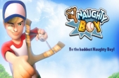 In addition to the game Call of Mini: Sniper for iPhone, iPad or iPod, you can also download Naughty Boy – Sling and shoot for free