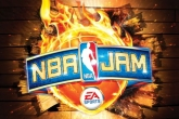 In addition to the game Tiny Troopers for iPhone, iPad or iPod, you can also download NBA JAM for free