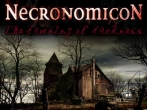 In addition to the game Asphalt 8: Airborne for iPhone, iPad or iPod, you can also download Necronomicon: The Dawning of Darkness for free