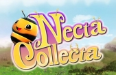 In addition to the game Bad Piggies for iPhone, iPad or iPod, you can also download Necta Collecta for free