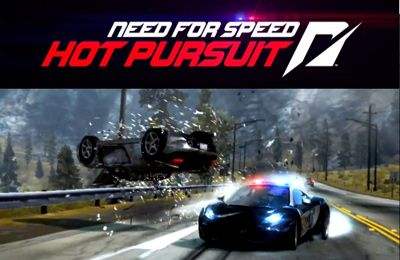 2012 download multiplayer wanted gameplay most need speed for -