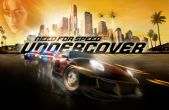 In addition to the game UFC Undisputed for iPhone, iPad or iPod, you can also download Need For Speed Undercover for free