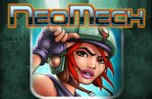 In addition to the game Doodle Jump for iPhone, iPad or iPod, you can also download NeoMech for free