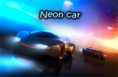 In addition to the game Crazy Taxi for iPhone, iPad or iPod, you can also download Neon car for free