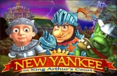 In addition to the game True Skate for iPhone, iPad or iPod, you can also download New Yankee in King Arthur's Court HD for free