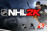 In addition to the game Juice Cubes for iPhone, iPad or iPod, you can also download NHL 2K for free
