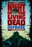 In addition to the game Mercenary Ops for iPhone, iPad or iPod, you can also download Night of the Living Dead Defense for free