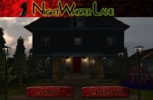 In addition to the game Wild Heroes for iPhone, iPad or iPod, you can also download Night Whisper Lane for free