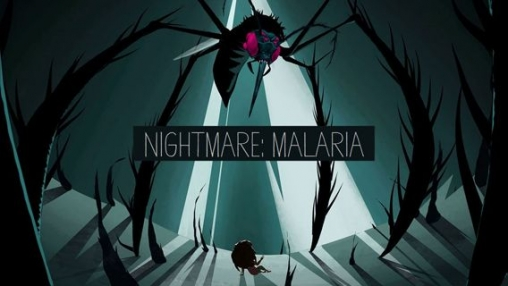 Download Nightmare: Malaria iPhone free game.
