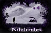 In addition to the game Bowling Game 3D for iPhone, iPad or iPod, you can also download Nihilumbra for free