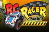 In addition to the game Call of Mini: Double Shot for iPhone, iPad or iPod, you can also download Nikko RC Racer for free