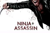 In addition to the game Zombie Smash for iPhone, iPad or iPod, you can also download Ninja Assassin for free