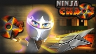 In addition to the game Terraria for iPhone, iPad or iPod, you can also download Ninja Chaos for free
