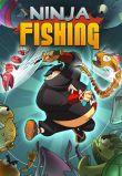 In addition to the game Minigore 2: Zombies for iPhone, iPad or iPod, you can also download Ninja Fishing for free
