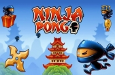 In addition to the game  for iPhone, iPad or iPod, you can also download Ninja Ponk for free