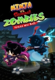 In addition to the game Sports Car Challenge 2 for iPhone, iPad or iPod, you can also download Ninja vs Samurai Zombies Pro for free