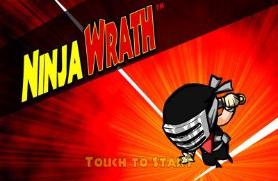 Wrath Ninja IPA IOS 1_ninja_wrath