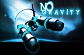 In addition to the game Tucker Ray in: Rednecks vs. Zombies for iPhone, iPad or iPod, you can also download No Gravity for free