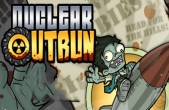 In addition to the game Trenches 2 for iPhone, iPad or iPod, you can also download Nuclear Outrun for free