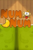 In addition to the game Contract Killer 2 for iPhone, iPad or iPod, you can also download Num Num for free