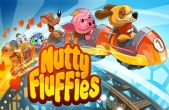 In addition to the game Mercenary Ops for iPhone, iPad or iPod, you can also download Nutty Fluffies for free