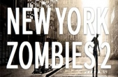 In addition to the game Space Station: Frontier for iPhone, iPad or iPod, you can also download N.Y.Zombies 2 for free