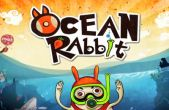 In addition to the game Sports Car Challenge 2 for iPhone, iPad or iPod, you can also download Ocean Rabbit for free