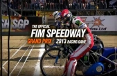 In addition to the game Angry birds Rio for iPhone, iPad or iPod, you can also download Official Speedway GP 2013 for free