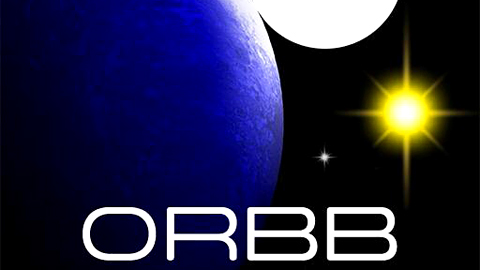 Download ORBB iPhone free game.