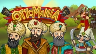 In addition to the game Doodle Jump for iPhone, iPad or iPod, you can also download Ottomania for free