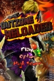 In addition to the game Castle Defense for iPhone, iPad or iPod, you can also download Out Zone Reloaded for free