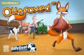 In addition to the game X-Men for iPhone, iPad or iPod, you can also download Outfoxed for free
