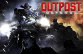 In addition to the game Virtual Horse Racing 3D for iPhone, iPad or iPod, you can also download Outpost Defense for free