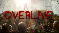 In addition to the game The Drowning for iPhone, iPad or iPod, you can also download Overlive - Zombie Survival for free