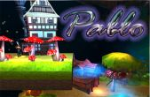 In addition to the game CHAOS RINGS II for iPhone, iPad or iPod, you can also download Pablo for free