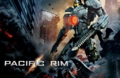 In addition to the game Tom Loves Angela for iPhone, iPad or iPod, you can also download Pacific Rim for free