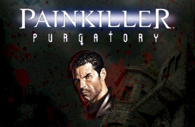 Download Painkiller Purgatory iPhone free game.