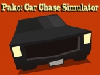In addition to the game My Little Monster for iPhone, iPad or iPod, you can also download Pako: Car chase simulator for free