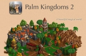 In addition to the game Slender man: Origins for iPhone, iPad or iPod, you can also download Palm Kingdoms 2 Deluxe for free