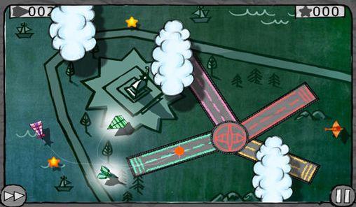 لعبة الطائرات الورقية Paper pilots رفعي,بوابة 2013 2_paper_pilots.jpg